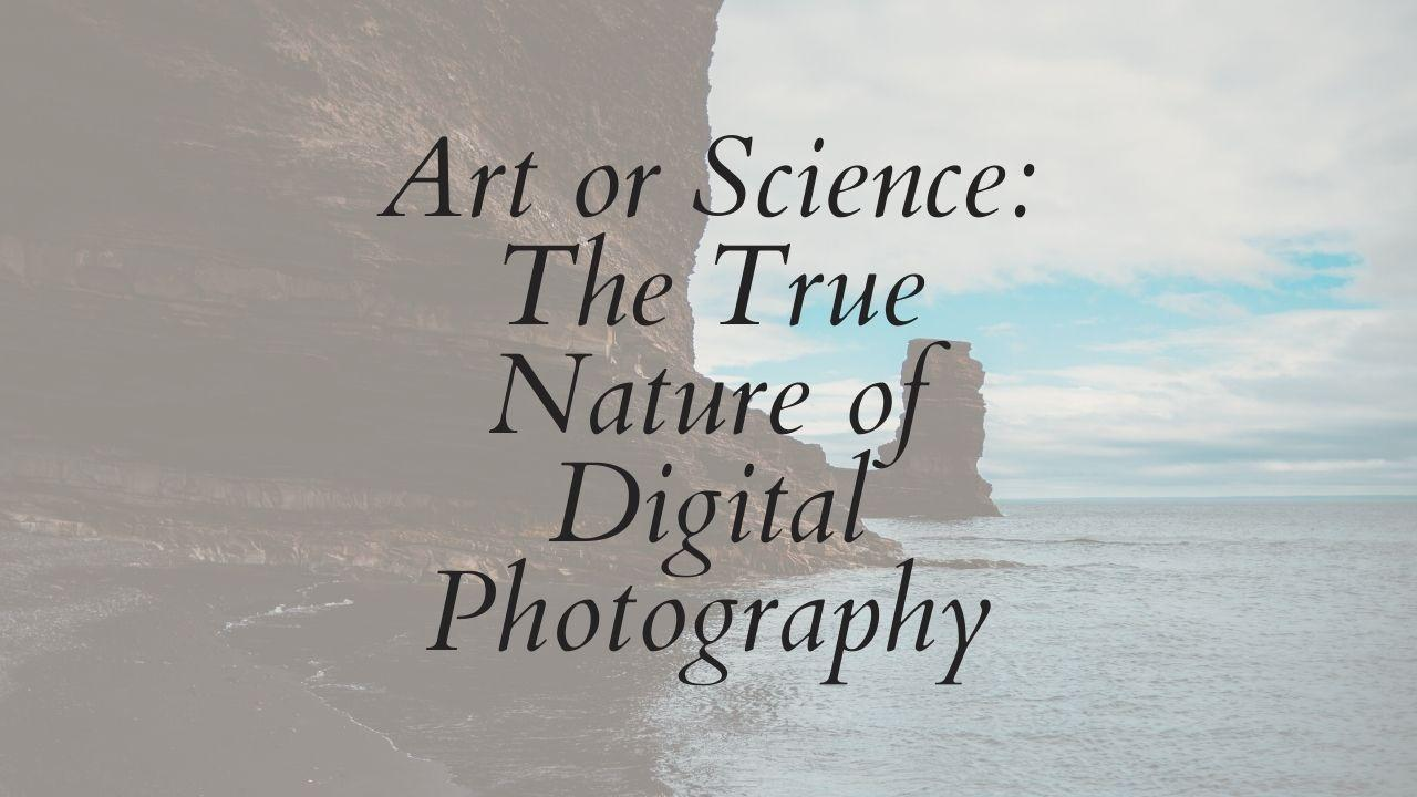 Nature-of-Digital-Photography