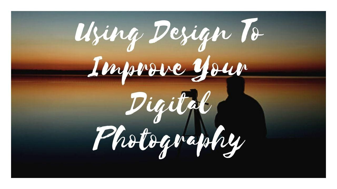 Do You Have a Future in Photography?